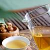 xiao hu sai tea tasting