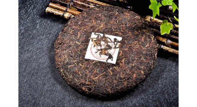 How to Make Pu erh Tea Taste Better