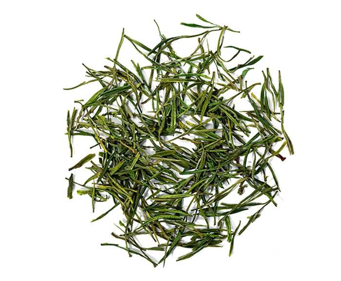 Buy anji bai cha chinese anji white tea online teasenz mightylinksfo