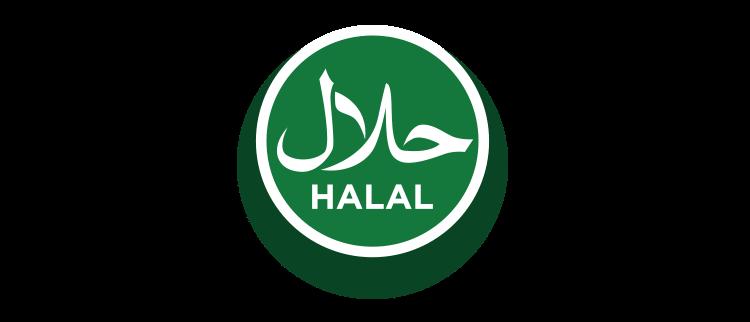 Is Tea Halal? Is Caffeine Halal?