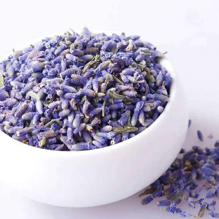 chrysanthemum tea spa beauty