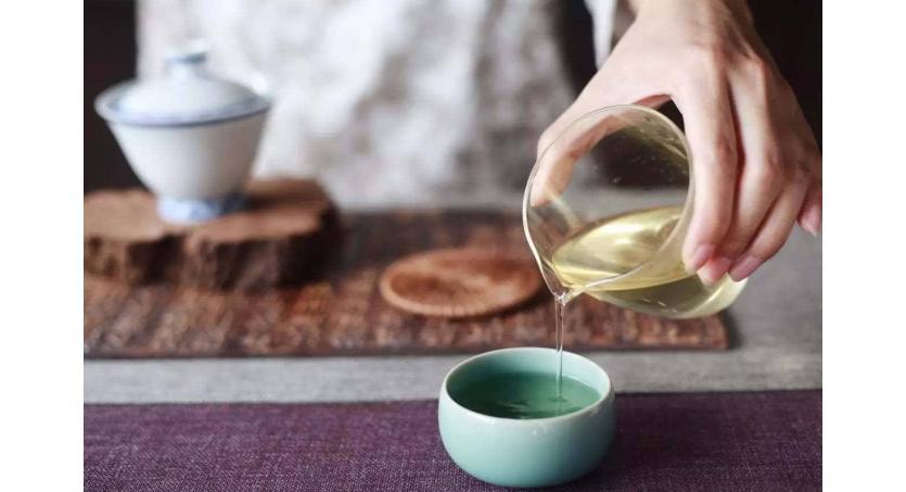 Teéts Eftersmak (Hui Gan)