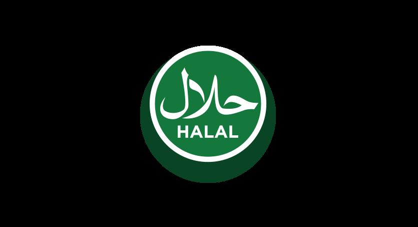 Är te halal? Är koffein halal?