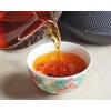 sun-dried black tea